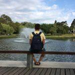 парк Дебрецен